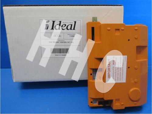 25e Pcb Printed Circuit Board 25e Pcb Printed Circuit Board Ideal Part