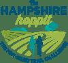 The Hampshire Hoppit