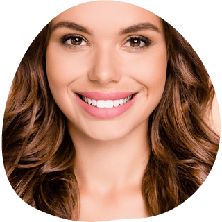 https://i0.wp.com/hampsteaddental.com.au/wp-content/uploads/Check-up-and-Clean-2-opt.png?resize=320%2C320&ssl=1