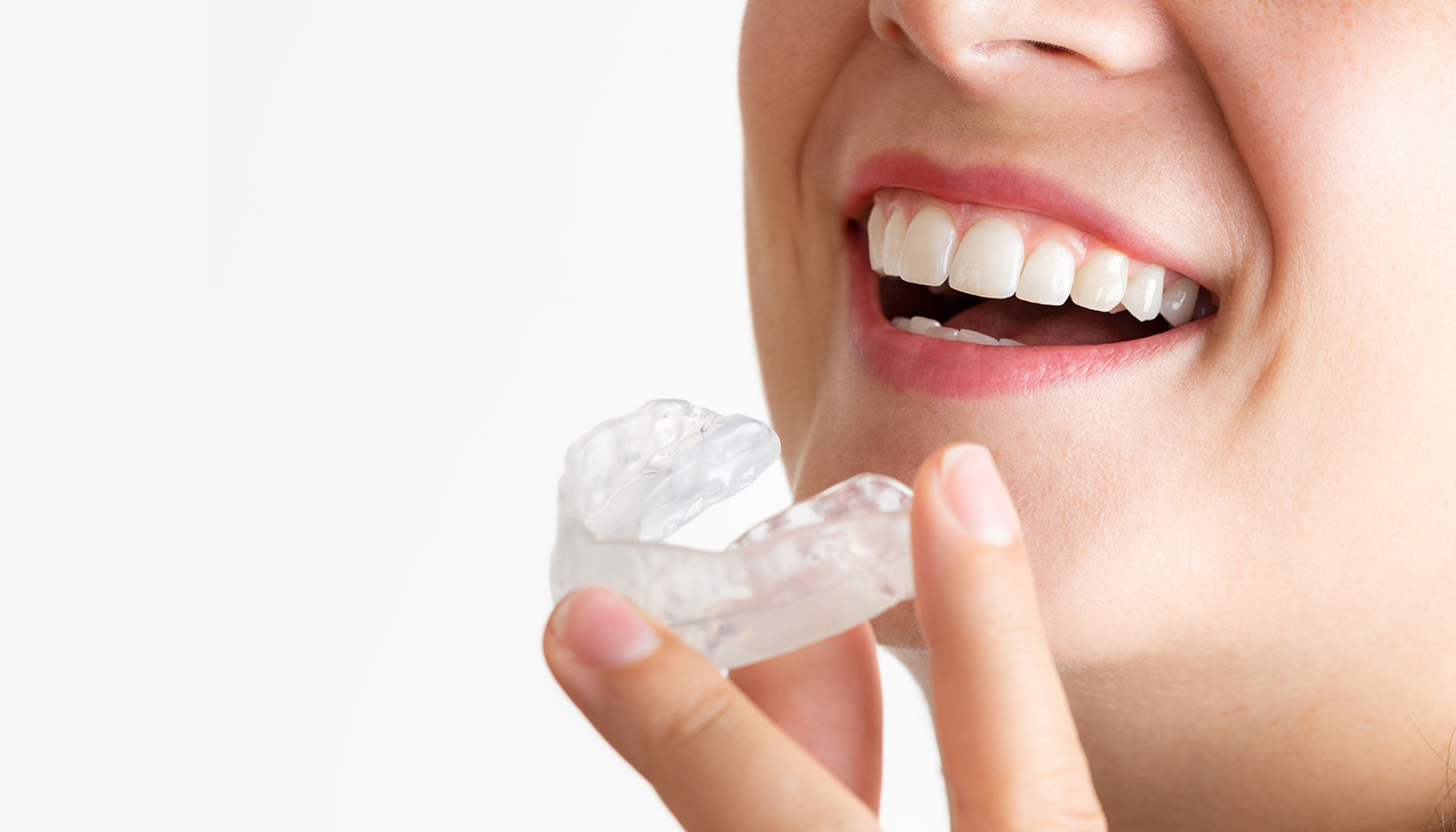 https://i0.wp.com/hampsteaddental.com.au/wp-content/uploads/teeth-grinding-banner-mobile.jpg?fit=1400%2C800&ssl=1