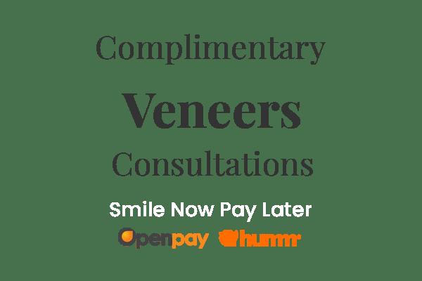 https://i0.wp.com/hampsteaddental.com.au/wp-content/uploads/veneers-4.png?fit=600%2C400&ssl=1
