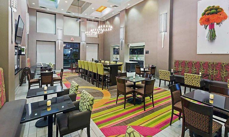 sears kitchen buy sink 塔尔萨伍德兰希尔斯汉普顿酒店及套房圖爾薩 ok 西尔斯厨房