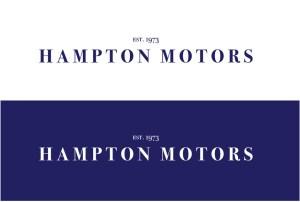 hampton-motors-rebranded-logo