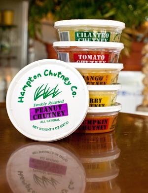 Hampton Chutney Co New York WHAT IS A CHUTNEY
