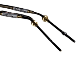 RTD Sensors Thermocouples by Hampton Controls
