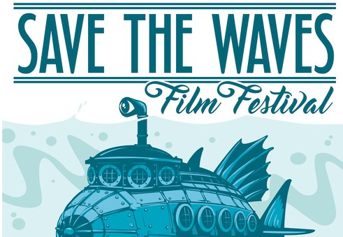East Hampton Film Festival Fundraiser