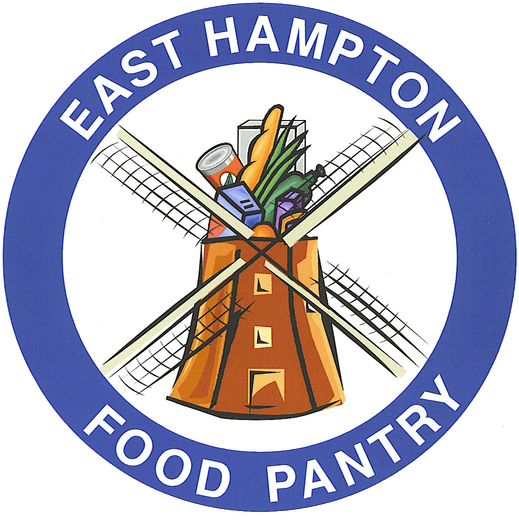 East Hampton Food Pantry Non-Profit