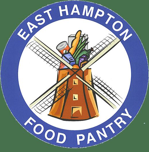 East Hampton Food Pantry Non-Profit