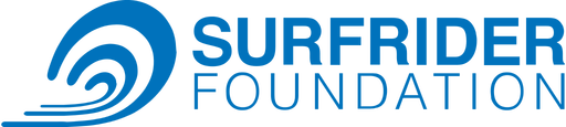 Protect Long Island's Surf Zones