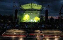 North Fork Concerts and Festivals