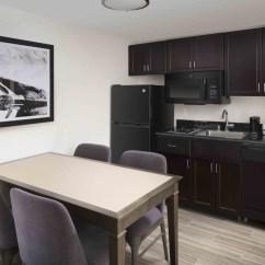 Anaheim Hotels With Kitchen Near Disneyland Building Cabinet Doors Hampton Inn Suites By Hilton Garden Grove 1 Bedroom 2 Queen Suite