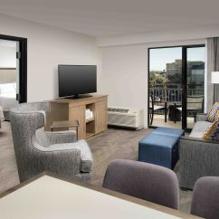 Anaheim Hotels With Kitchen Near Disneyland Craftsman Hardware Hampton Inn And Suites By Hilton  Garden Grove