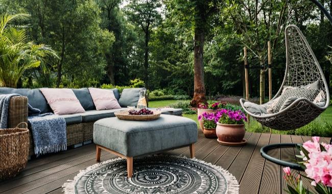 where is hampton bay patio furniture