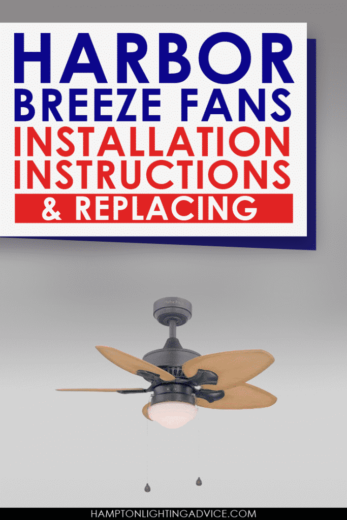 harbor breeze fans 683x1024?resize=665%2C997 100 [ manrose extractor fan with timer wiring diagram ] manrose newlec extractor fan wiring diagram at panicattacktreatment.co