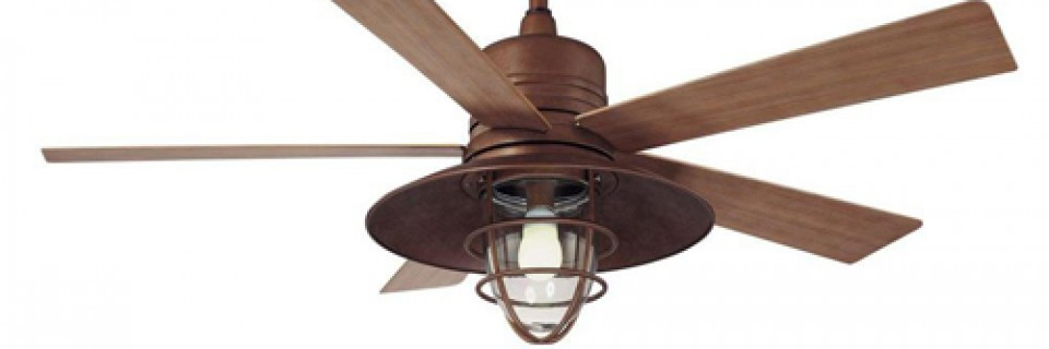Hampton Bay Ceiling Fans Manual