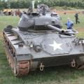 M24 tank for sale http www hamptonroadsscalemodelers com index php