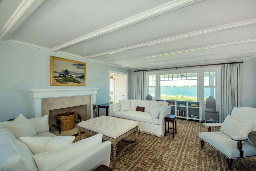 living room fireplaces flooring for options areas - hamptons habitat
