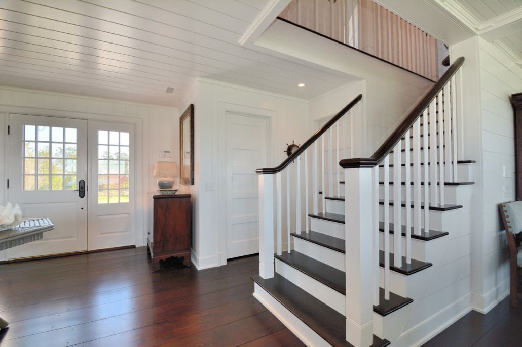 Staircases  Hamptons Habitat