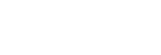 Hampton Stainless Logo
