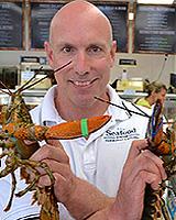 Colin-Seafoodshop1