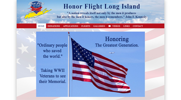 Honorflight4