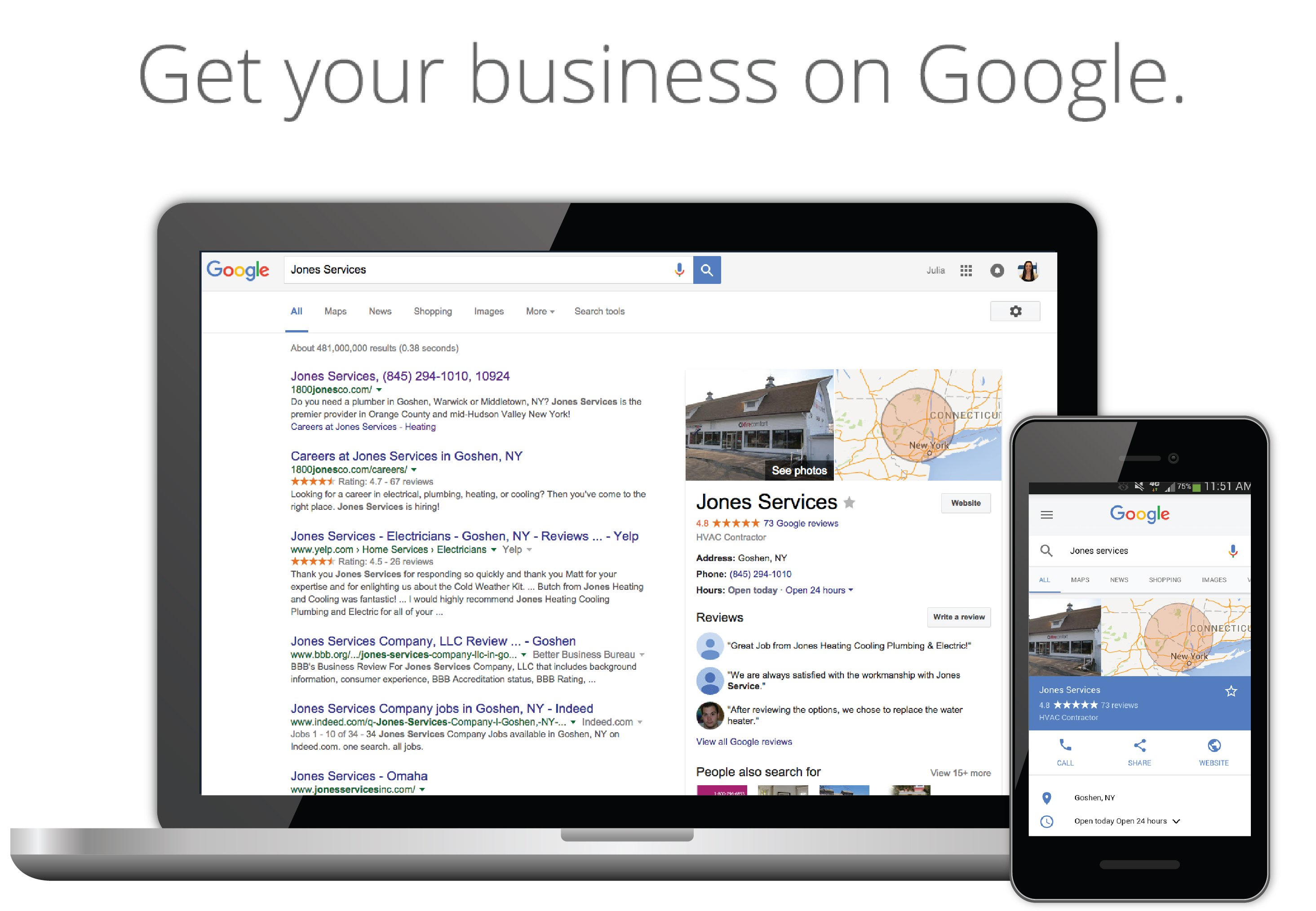 Google-My-Business-02