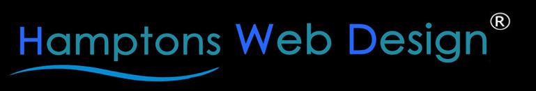 Logo_HWD_Trademark