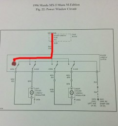 1996 mazda miata electrical wiring left trigger xbox 360 controller 41107d1414967240yorkheatpumpwiringhelpyorkef4hjpg [ 3264 x 2448 Pixel ]