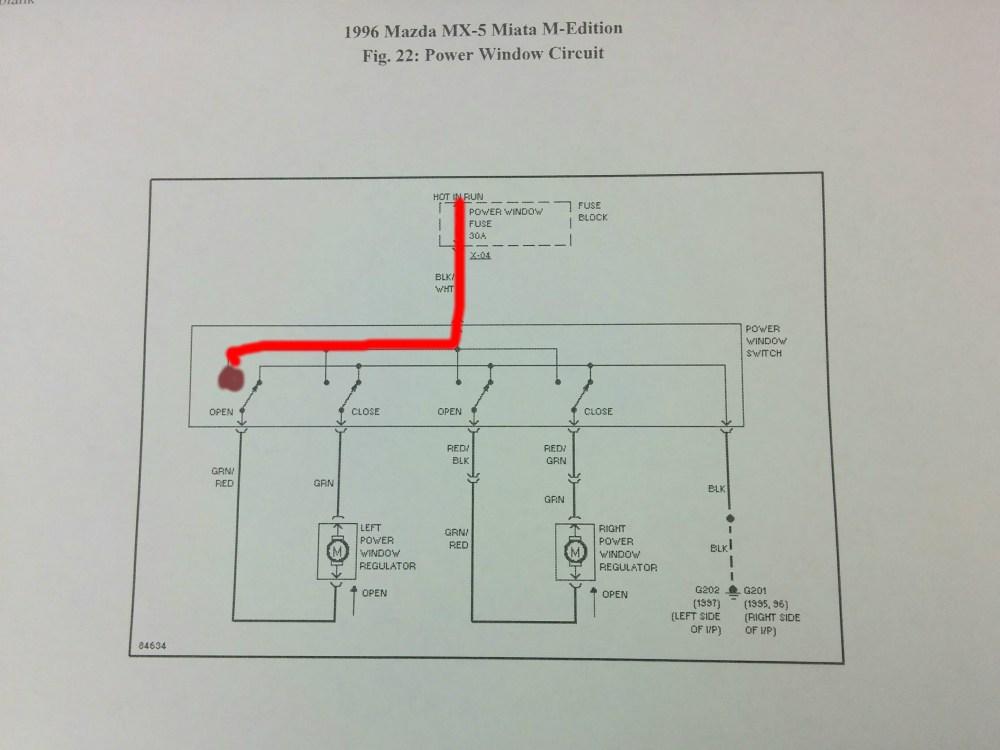 medium resolution of 1996 mazda miata electrical wiring left trigger xbox 360 controller 41107d1414967240yorkheatpumpwiringhelpyorkef4hjpg
