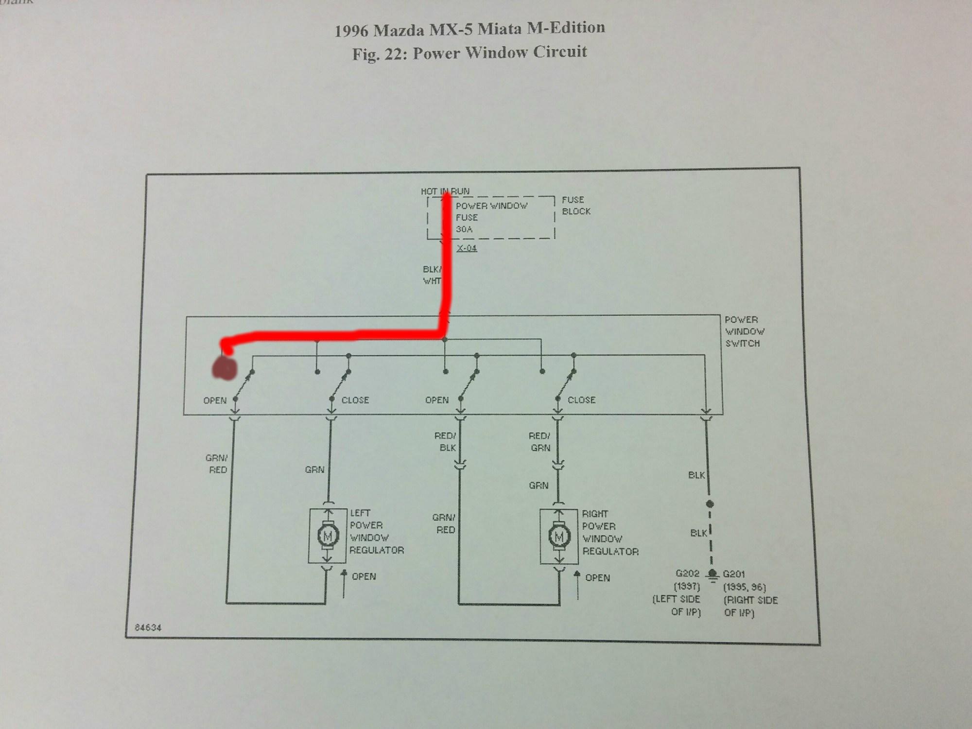 hight resolution of 1996 mazda miata electrical wiring left trigger xbox 360 controller 41107d1414967240yorkheatpumpwiringhelpyorkef4hjpg