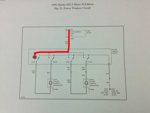 small resolution of 1996 mazda miata electrical wiring left trigger xbox 360 controller 41107d1414967240yorkheatpumpwiringhelpyorkef4hjpg
