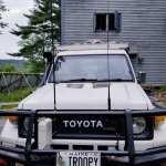 IC-7100-Troopy-2-1.jpg