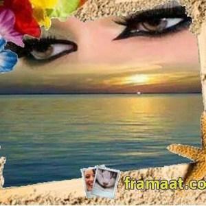 فاتن حسين