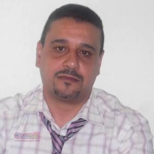 بن عمارة مصطفى