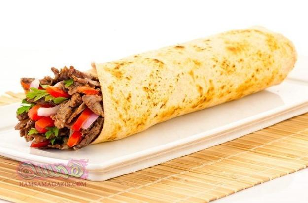 shawerma-elreeam-sandwish-2