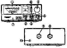 SX-100/200/400/600/1000 사용방법