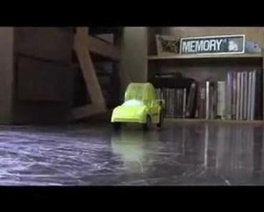 Funny hamster Car - funny hamster car