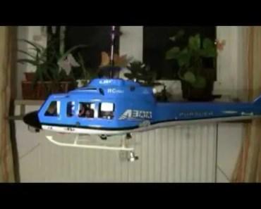 Flying hamster - flying hamster