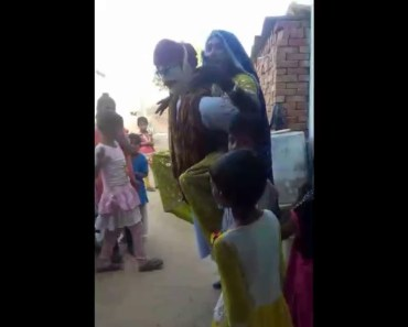 Indian Funny Video 2017 | Try Not To Laugh Funny Indian video - indian funny video 2017 try not to laugh funny indian video