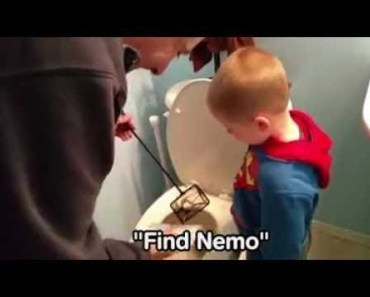 Kids Have The Best One-Liners! FUNNY KIDS COMPILATION - kids have the best one liners funny kids compilation