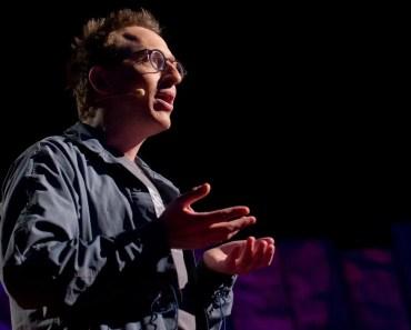 Strange answers to the psychopath test | Jon Ronson - strange answers to the psychopath test jon ronson