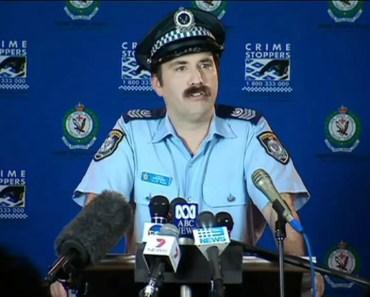 The Hamster Wheel - Police Media Training: Pressers - the hamster wheel police media training pressers