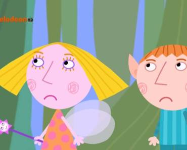 Ben and Holly's Little Kingdom Cartoon for kids part 4 Compilation - ben and hollys little kingdom cartoon for kids part 4 compilation