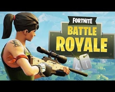 Fortnite Battle Royale - Funny and WTF Moments! #1 - fortnite battle royale funny and wtf moments 1