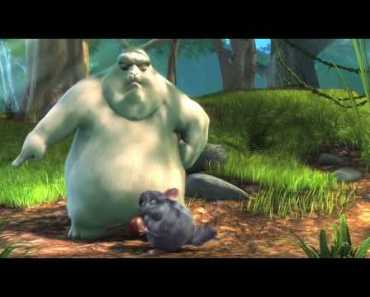funny animated movie - funny animated movie