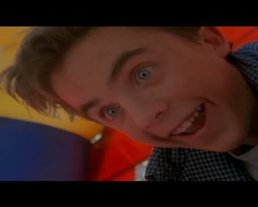 Malcolm in the Middle - Funniest Moment! [HD] - malcolm in the middle funniest moment hd