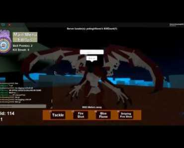Roblox DragonVS ChickenEngineers kinda new game ep1 (Funny Apple Juice Salad Guy in chat xD) - roblox dragonvs chickenengineers kinda new game ep1 funny apple juice salad guy in chat