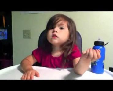 EPIC MOUSE ARGUMENT! - Vlog 053 - epic mouse argument vlog 053