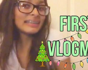 Funny Hamster | Vlog/mas - funny hamster vlog mas