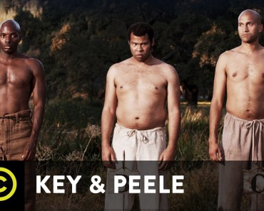Key & Peele - Auction Block - key peele auction block